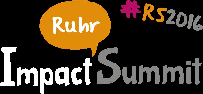impact summit neu