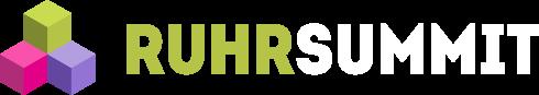 RuhrSummit 2017
