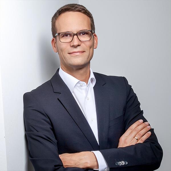 Marc Eichborn