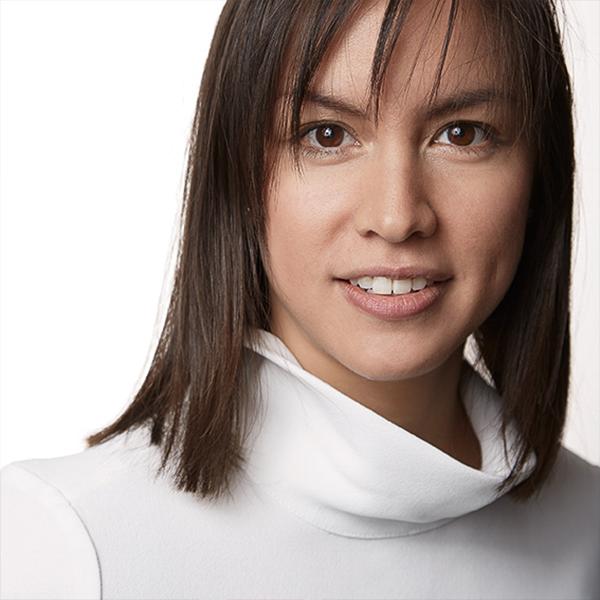 Michele Schmidt