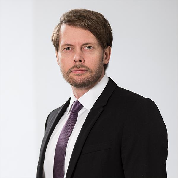Prof. Dr. Stefan Tewes