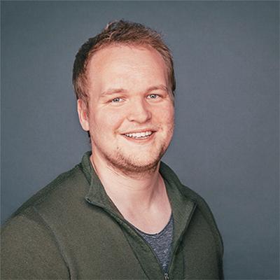 Phillipp Kemper