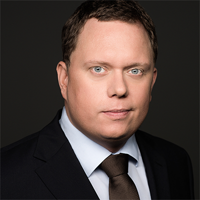 Timm Langhorst