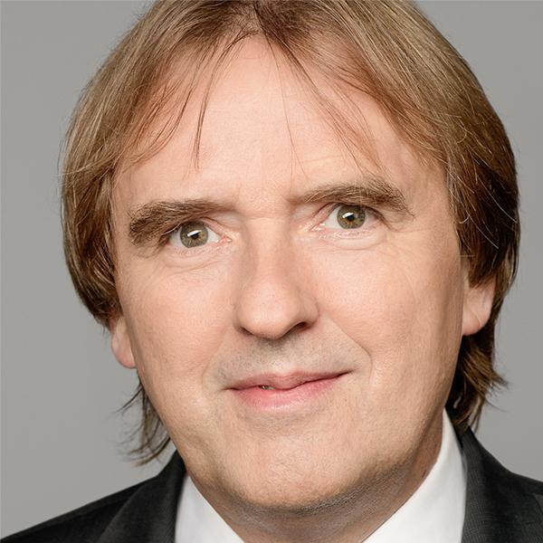 Norbert Pohlmann
