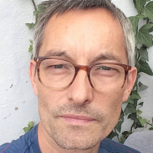Marc Röbbecke