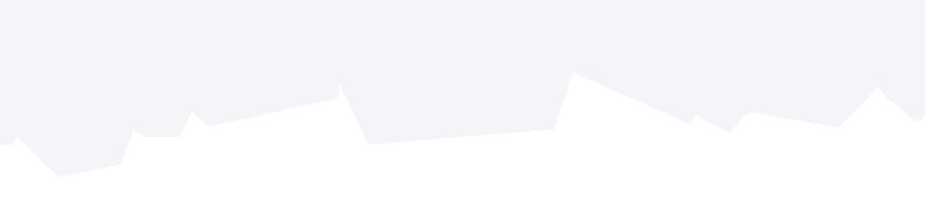 sites de matchmaking Indiens USA