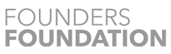 foundersfoundation