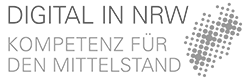 DIGITAL-NRW