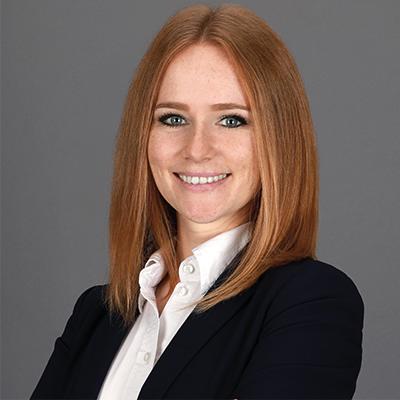 Angela Hermann