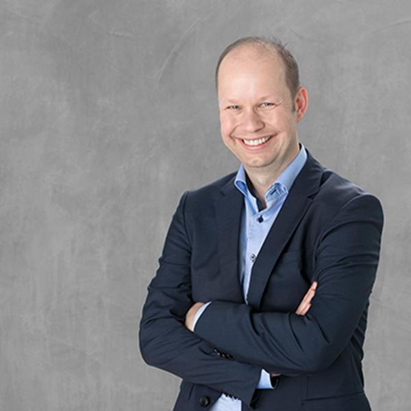 Thorsten Reuter