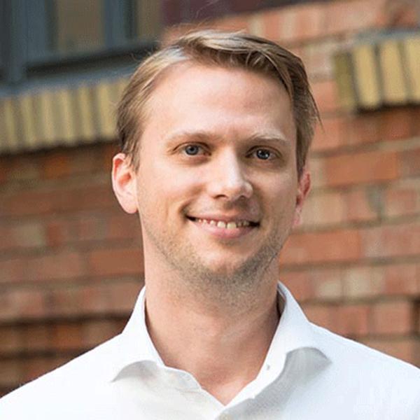 Marc Weimer Hablitzel
