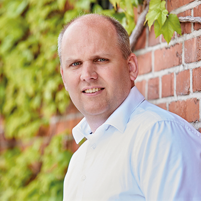 Jens Busse