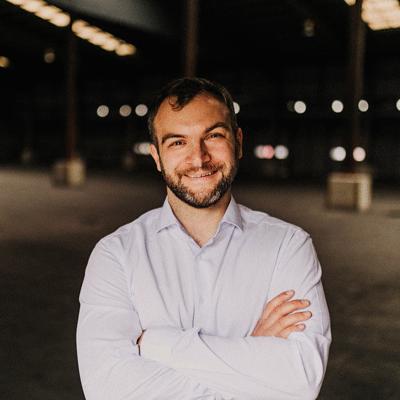 Dr. Burkhard Maaß