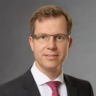 Wolfgang Nestel