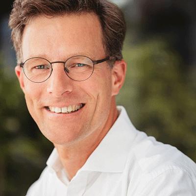 Dr. Bernd Rolinck